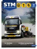 STM magazine nr. 157 – 2017